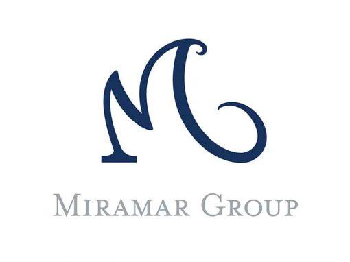 The Miramar Group